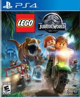 LEGO Jurassic World  PlayStation 4 Price In Pakistan