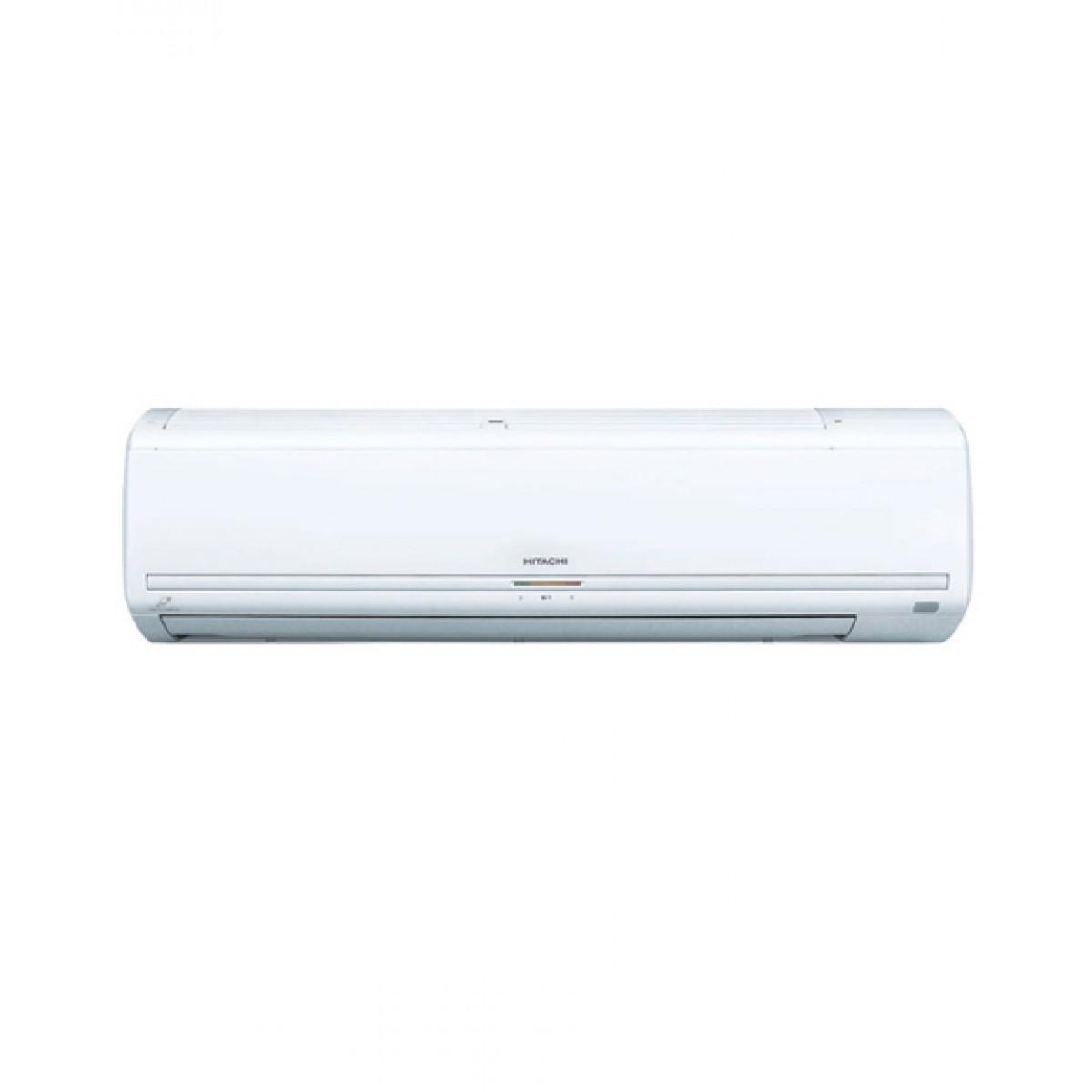 Hitachi 2 Ton Split Air Conditioner RAS F24CF In Pakistan #436688