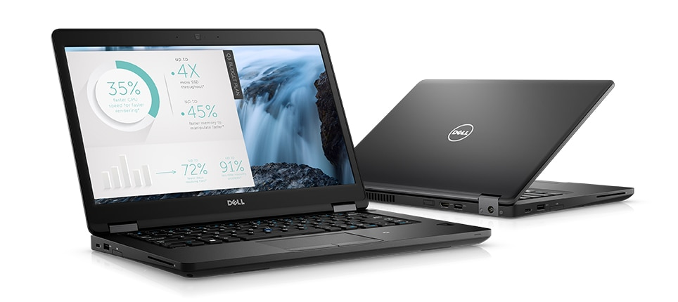 Dell Latitude 5480 Core i5 Price in Pakistan - Home Shopp