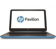 HP Pavilion 15 p106ne Laptop Price in Pakistan