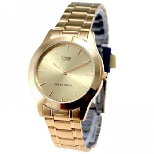 Наручные часы Casio - каталог цен, где купить в