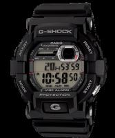 Casio G Shock GD3501DR Mens Watch in Pakistan