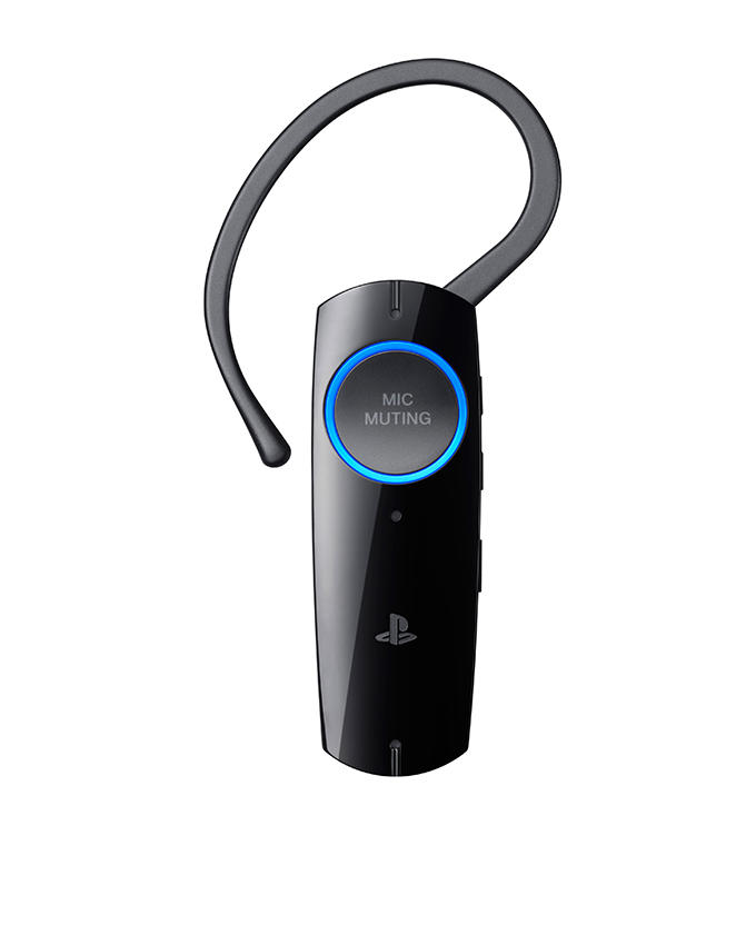 sony bluetooth headset for playstation 3 in pakistan. Black Bedroom Furniture Sets. Home Design Ideas