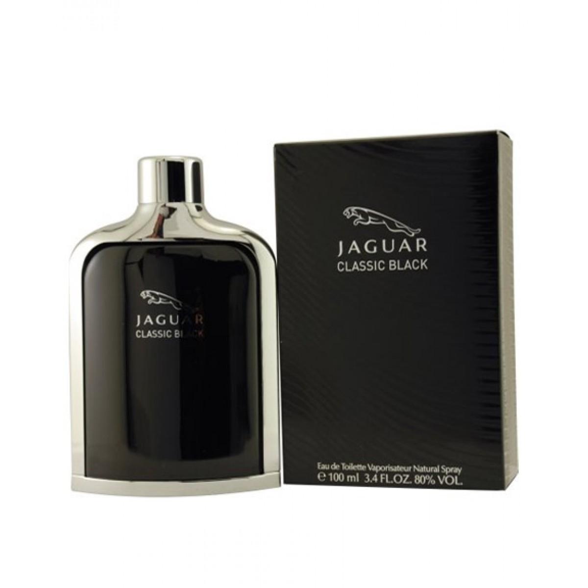 de jaguar f perfume eau xe kiss t type for toilette women
