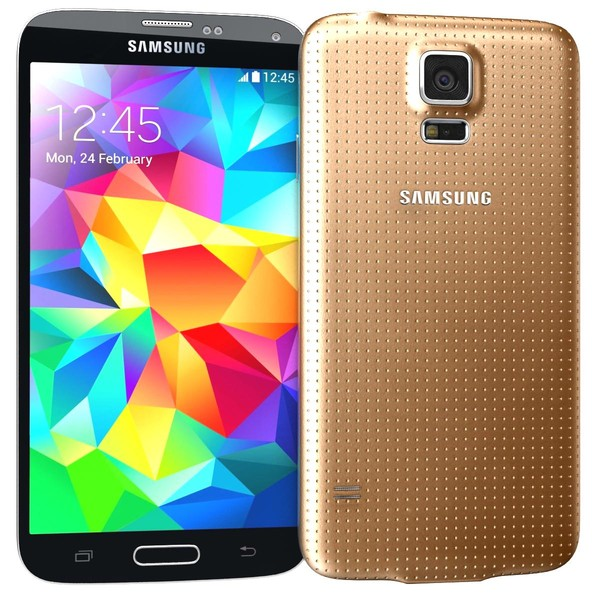 samsung galaxy s5 4g lte 16gb gold price in pak. Black Bedroom Furniture Sets. Home Design Ideas