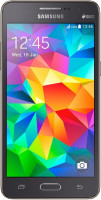 Samsung Galaxy Grand Prime SMG530F 4G 8GB Space Gray Price in Pakistan