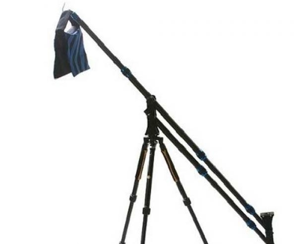 Small Jib Crane : Mini jib crane carbon fiber price in pakistan at very rea
