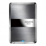 ADATA DashDrive Elite 500GB HE720 Price in Pakistan