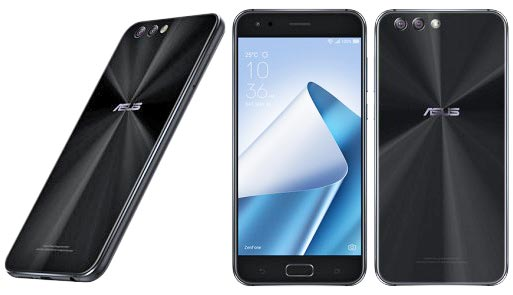Asus zenfone 4 ze554kl price in pakistan home shopping image stopboris Image collections