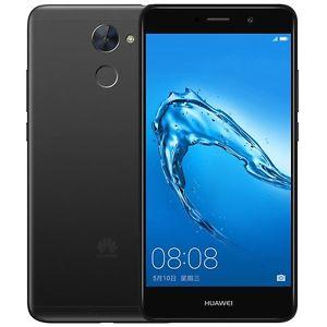 Huawei Y7 Prime Dual Sim Price In Pakistan Home Shop