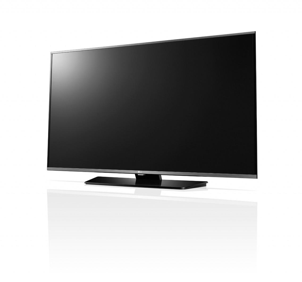 lg 55 55lf6300 smart full led tv price in pakistan. Black Bedroom Furniture Sets. Home Design Ideas
