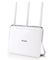 TP LINK Archer C9 Wireless AC1900 Dual Band Gigabit Router Price in Pakistan