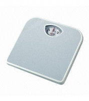 Weight Scale Price in Pakistan