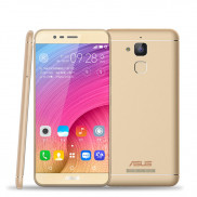 Asus Zenfone Pegasus 3 Price In Pakistan