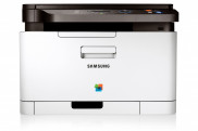 Samsung CLX3305W Printer Price in Pakistan