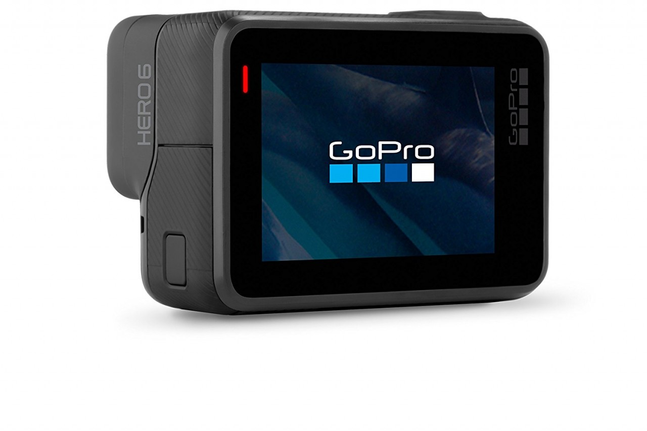 gopro hero 6 black price in pakistan home shopping. Black Bedroom Furniture Sets. Home Design Ideas