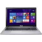 ASUS X550LA SI50402W Laptop Price in Pakistan