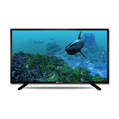 best led tv in Pakistan