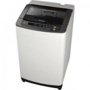 Panasonic NAF90A1W TopLoading 9KG Washing Machine Price in Pakistan