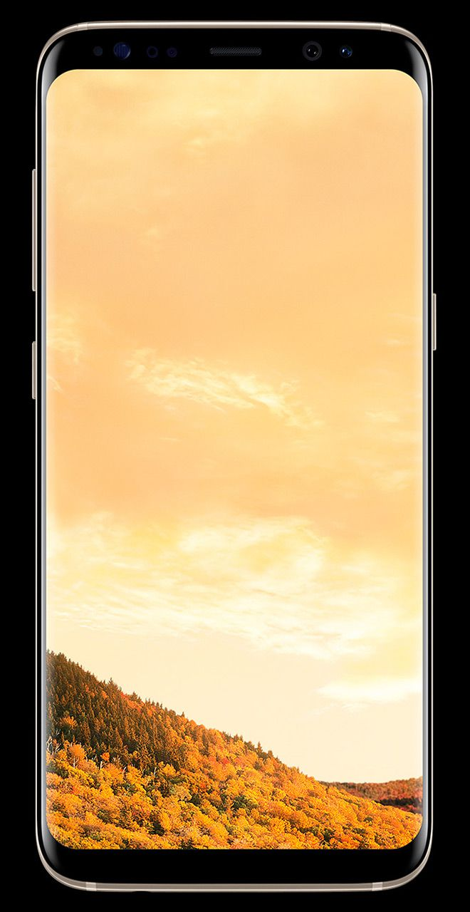 Samsung Galaxy S8 Maple Price In Pakistan Home Shopping