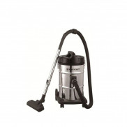 Westpoint WF 970 Drum Vacuum Cleaner Price in Pakistan