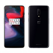 OnePlus 6 128GB Price in Pakistan