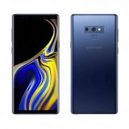 Samsung Galaxy Note 9 Ocean Blue Price In Pakistan