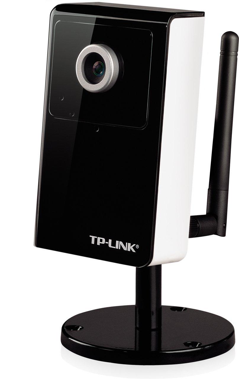 TP-LINK TL-SC3130G Wireless IP Surveillance Camera in Pakistan