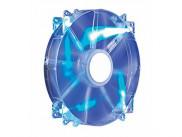 Cooler Master MegaFlow 200 Blue Price in Pakistan