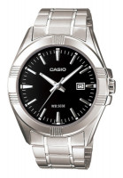 Casio Watch MTP1308D1AVDF in Pakistan