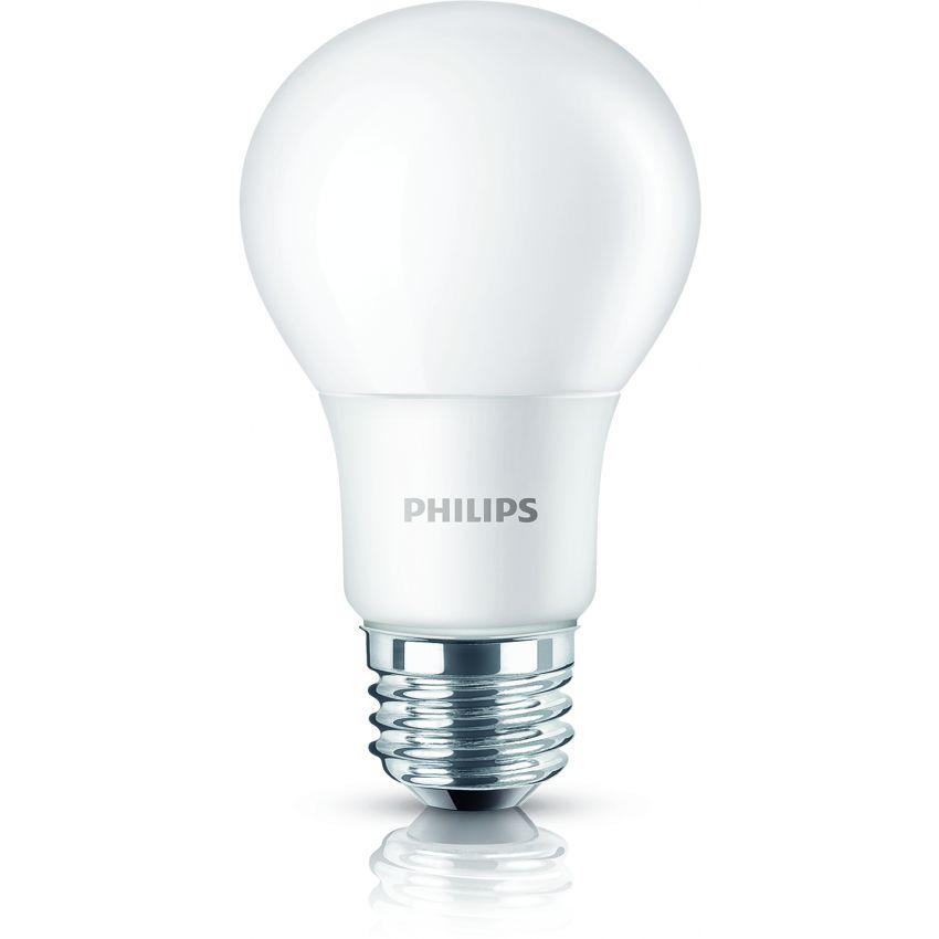 philips led bulb 4w e27 3000k 220v p45 apr in pakistan. Black Bedroom Furniture Sets. Home Design Ideas