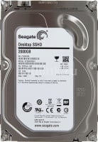 Seagate Hybrid Drive ST2000DX001 in Pakistan