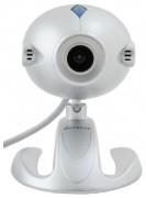 A4Tech PK-335E Webcam 64 Bit