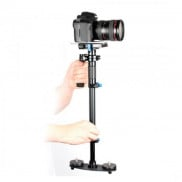 Single Arm Steadicam LE302 Price In Pakistan