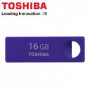 Toshiba TM P Price in Pakistan