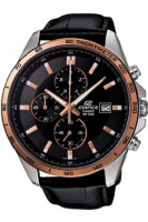 Casio Edifice EFR512L-1AVDF Men's Watch in Pakistan