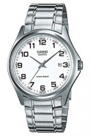 Casio Watch MTP1183A7BDF in Pakistan