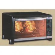 Anex Oven Toaster AG2070BB in Pakistan