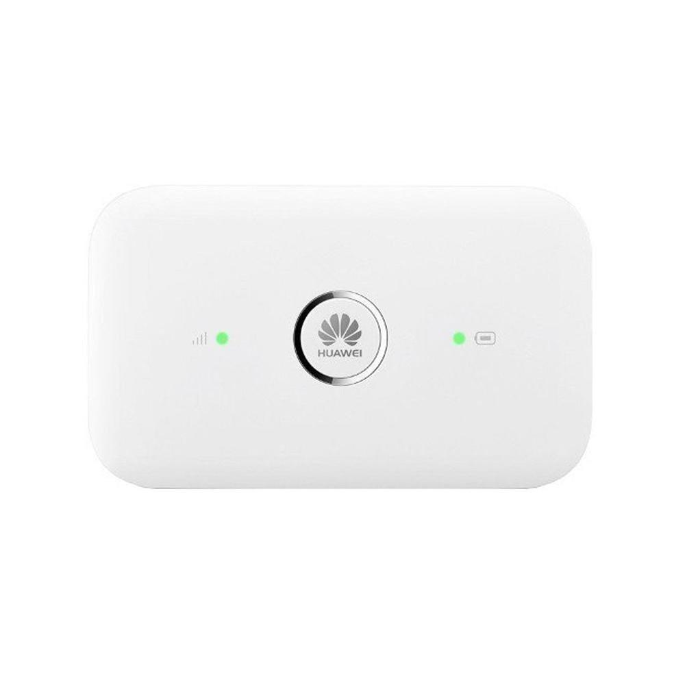 Huawei 4g Mobile Wi Fi Device E5573 Unlock White
