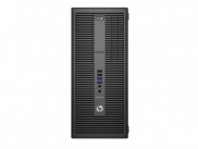HP Elitedesk 800 G2 Tower 6th Gen Intel Core i7 6700 Price In Pakistan