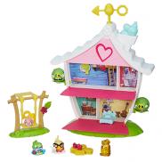 Hasbro Ab Stella Stellas Birdhouse in Pakistan