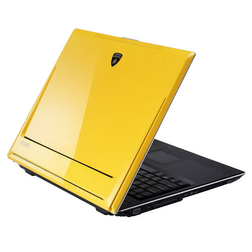 ASUS LAMBORGHINI VX1 Toshiba Bluetooth Treiber Windows 7
