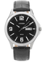 Citizen BF200007E Mens Watch Price In Pakistan