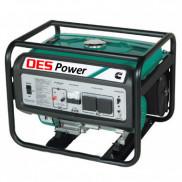 OES Generator P3000E in Pakistan