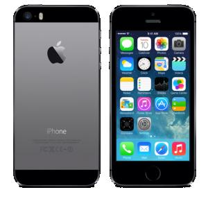 Apple IPhone 5S 64GB Price In Pakistan Apples New Look