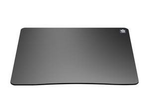 Mouse Pad Price In Pakistan