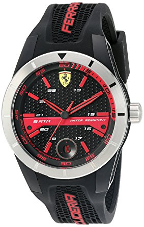 8a271c990 Ferrari 830253 Mens Watch Price in Pakistan - Home Shoppi