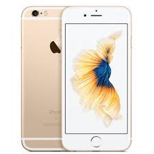 Iphone 6s plus gold 128gb price
