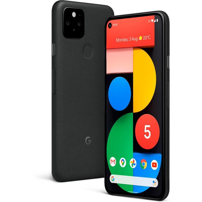 Google Pixel 4a Price in Pakistan Homeshopping