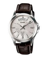 Casio Watch MTP1381L7AVDF in Pakistan
